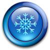 http://www.piscines-hydrosud.fr/medias_produits/imgs/utilisation-robot-kwadoo-en-eau-froide.jpg