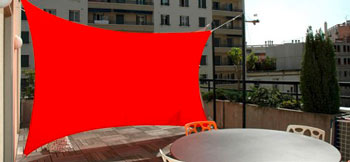 http://www.piscines-hydrosud.fr/medias_produits/imgs/voile-d-ombrage-easy-sail-rectangle-coloris-rouge.jpg