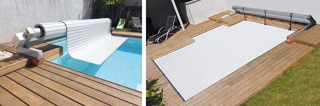 http://www.piscines-hydrosud.fr/medias_produits/imgs/volet-de-piscine-mobile-sans-fin-de-course.jpg