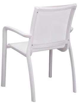 http://www.piscines-hydrosud.fr/medias_produits/imgs/vue-arriere-fauteuil-sunset.jpg