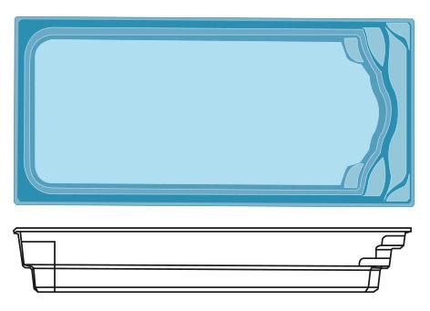 https://www.piscines-hydrosud.fr/medias_produits/imgs/vue-de-haut-et-coupe-piscine-recta.jpg