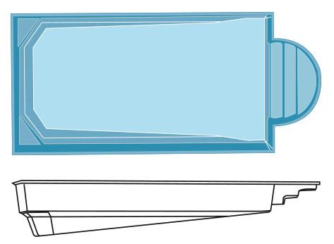 http://www.piscines-hydrosud.fr/medias_produits/imgs/vue-de-haut-et-coupe-piscine-scala-dolce.jpg