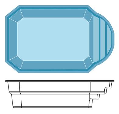 http://www.piscines-hydrosud.fr/medias_produits/imgs/vue-de-haut-et-coupe-piscine-scala-mini.jpg