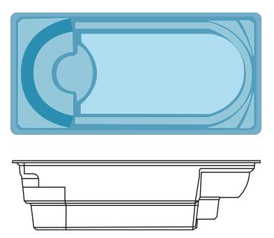 http://www.piscines-hydrosud.fr/medias_produits/imgs/vue-de-haut-et-coupe-piscine-urbana_b.jpg