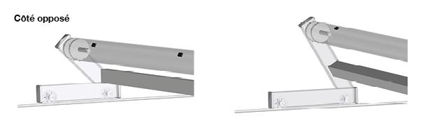 http://www.piscines-hydrosud.fr/medias_produits/imgs/vues-cote-oppose-des-differents-modeles-de-volets-mobiles.jpg