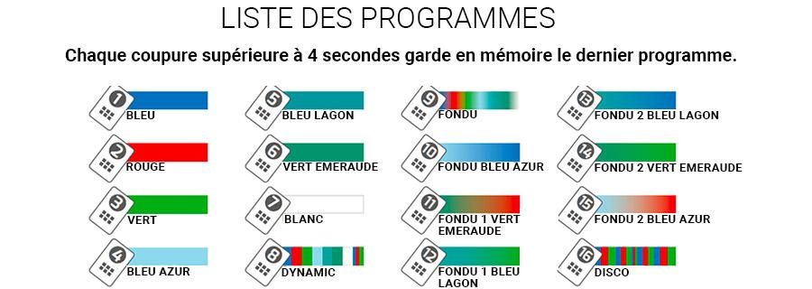 wa-ampoule-par56-listedesprogrammes.jpg